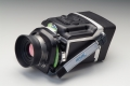 Opgal EYE C GAS FLIR Kamera